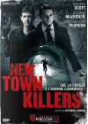 New Town Killers - DVD