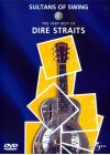Dire Straits - Sultans of Swing: The Very Best Of Dire Straits - DVD