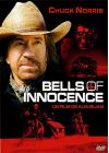 Bells of Innocence - DVD