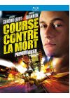 Course contre la mort (Premium Rush) - Blu-ray