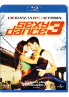 Sexy Dance 3 : The Battle - Blu-ray
