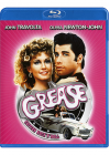 Grease (Édition Rock'N'Roll) - Blu-ray