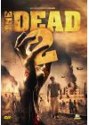 The Dead 2 - DVD