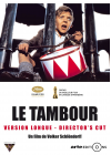 Le Tambour (Version longue - Director's Cut) - DVD