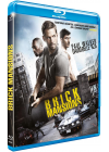 Brick Mansions - Blu-ray
