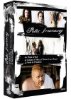 Peter Greenaway - Coffret 4 films (Pack) - DVD