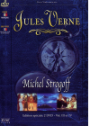 Michel Strogoff - Vol. III et IV (Pack) - DVD