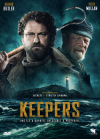 Keepers - DVD