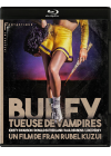 Buffy, tueuse de vampires - Le Film - Blu-ray
