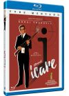 I comme Icare (Édition Collector) - Blu-ray