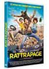 Rattrapage - DVD