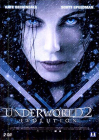 Underworld 2 : Evolution (Édition Collector) - DVD