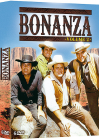 Bonanza - Volume 2 - DVD