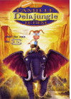 La Famille Delajungle - Le film - DVD
