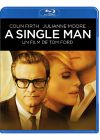 A Single Man - Blu-ray