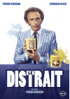 Le Distrait - DVD