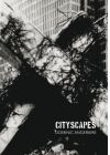 Dominic Angerame - Cityscapes - DVD