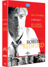 Collection Robert Redford - Coffret - L'arnaque + Les 3 jours du condor + Out of Africa (Pack) - Blu-ray