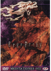 Ergo Proxy - Vol. 2 - DVD