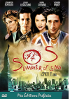 Summer of Sam - DVD