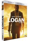 Logan (2 Blu-ray 4K Ultra HD + Blu-ray + Digital HD) - Blu-ray 4K