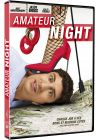 Amateur Night (DVD + Copie digitale) - DVD