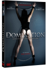 Domination - DVD