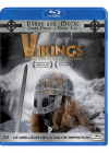 Vikings - Blu-ray