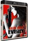 Everly - Blu-ray