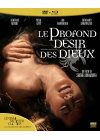 Le Profond désir des dieux (Combo Blu-ray + DVD) - Blu-ray