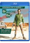 Breaking Bad - Saison 1 - Blu-ray