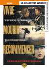 Edge of Tomorrow - DVD