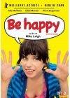 Be Happy (Édition Collector) - DVD