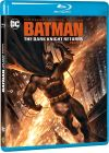 Batman : The Dark Knight Returns - Partie 2