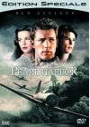Pearl Harbor (Édition Single) - DVD