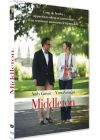 Middleton - DVD
