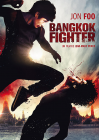 Bangkok Fighter - DVD