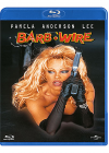 Barb Wire - Blu-ray