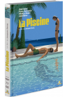 La Piscine (Édition collector - 4K Ultra HD + Blu-ray + DVD) - 4K UHD