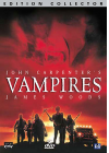 Vampires (Édition Collector) - DVD