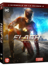 Flash - Saison 2 - DVD