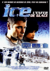 Ice - L'enfer de glace - DVD