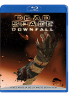 Dead Space : Downfall - Blu-ray