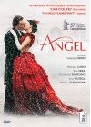Angel (Édition Collector) - DVD