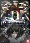 The Garden of Sinners - Film 5 : Spirale contradictoire