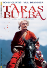 Taras Bulba - DVD