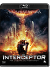 The Interceptor - Blu-ray
