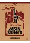 Mean Streets (Édition Collector Limitée) - Blu-ray