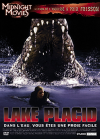 Lake Placid - DVD