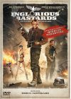 Inglorious Bastards (Une poignée de salopards) - DVD